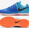 Herren Tennisschuhe Nike ZOOM VAPOR TOUR  9.5 Clay 631457-400