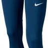 Dívčí legíny Nike Pro Trainings-Tights 819610-429 modré