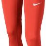 Dívčí legíny Nike Pro Trainings-Tights 819610-852 červené