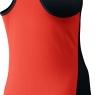 Mädchen T-Shirt Nike Pro Cool Tank 727974-852