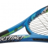 Tennisschläger Head Graphene TOUCH INSTINCT MP 2017