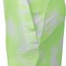 Dětské kraťasy Nike Flex Ace Short 848483-367 neonově žluté