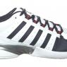 Tenisová obuv K-SWISS RECEIVER III kožená 03194-163