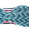 Tenisová obuv Adidas Barricade Club BY1642