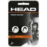 Tenisové tlumítko Head Pro Damp