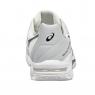 Dámská tenisová obuv Asics Gel Solution Speed 3 Clay E651N-0193