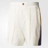Pánské kraťasy Adidas NEW YORK COLOURBLOCK SHORTS BP5183