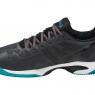 Tenisová obuv Asics Gel Solution Speed 3 Clay E601N-9590 šedá