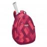 Tenisový batoh  Wilson Women´s Backpack růžový