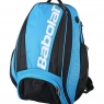 Tenisový batoh Babolat Pure Drive Backpack 2018