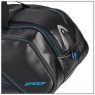 Tenisový bag HEAD SPEED 12R MONSTERCOMBI Ltd