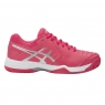 Tenisová obuv Asics Gel Game 6 Clay E756Y-1993