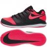 Dětská tenisová obuv Nike Air Zoom Vapor X Clay AA8021-006