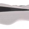 Dětská antuková obuv Nike Air Zoom Vapor X Clay AA8021-001