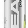Tenisové míče HEAD DAVIS CUP 4ks - kartón 18 dóz