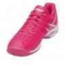Dámská tenisová obuv Asics Gel Solution Speed 3 Clay E651N-1993 růžová