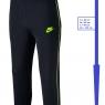 Dětské tepláky Nike Training Tights 805472-702 černé