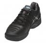Tenisová obuv Asics Gel Resolution 7 Clay E702Y-9095 černá