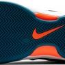 Dětská tenisová obuv Nike Air Zoom Prestige Clay AA8019-300