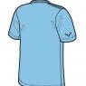 Dětské tričko Nike Court Dry Rafa Tee AO2959-438 modré