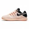Dámská tenisová obuv Nike Air Zoom Vapor X Clay AA8025-800 apricot