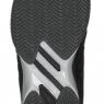 Tenisová obuv Asics Gel Solution Speed FF Clay  1041A004-001