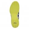 Tenisová obuv Asics Gel Resolution 7 Clay E702Y-4589 antuková