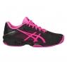 Dámská tenisová obuv Asics Gel Solution Speed 3 Clay E651N-9020