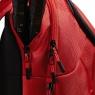 Tenisový batoh Wilson Federer DNA Backpack infrared