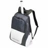 Tenisový batoh Head Djokovic Backpack 2019