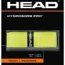 Základní omotávka Head Hydrosorb Pro