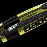 Tenisová raketa Babolat Pure Aero 2019