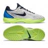 Pánská tenisová obuv Nike Air Zoom Cage 3 HC 918193-004 - allcourt