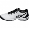 Tenisová obuv Asics Gel Solution Speed 3 E600N-0190