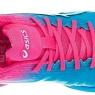 Damen Tennisschuhe Asics Solution Speed FF Clay L.E.
