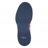 Dětská antuková obuv Asics Gel Resolution 7 Clay GS C800Y-701