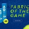 Tenisové míče Dunlop AUSTRALIAN OPEN 4 v doze