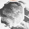 Tenisové tričko Asics Practise Graphic SS 2041A048-100 bílé