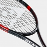Tenisová raketa Dunlop CX 200 Tour 16x19