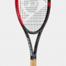 Tenisová raketa Dunlop CX 200 Tour 18x20