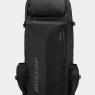 Tenisový batoh Dunlop CX Performance Long Backpack černý