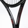 Tenisová raketa Dunlop CX 200