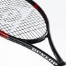 Tenisová raketa Dunlop CX 200 LS