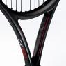 Tenisová raketa Dunlop CX 400