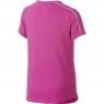 Dívčí tričko Nike Court DriFit T-Shirt AR2348-623 růžové