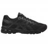Sportovní běžecká obuv Asics Gel Superion T7H2N-9090