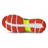Běžecká dámská obuv Asics Gel Cumulus 18 T6C8N-0107