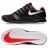 Tenisová obuv Nike Air Zoom Vapor X Clay AA8021-016 černá