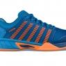 Tenisová obuv K-Swiss Hypercourt Express HB antuková 03378-427