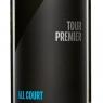 Tenisové míče Wilson Tour Premier All Court 4ks